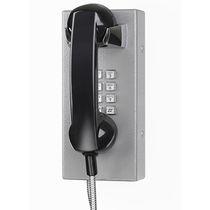 Wetterbeständiges telefon / IP65 / IP54 / vandalismussicher