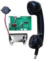 Telefonkit