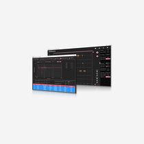 Messsoftware / für Akustikkamera
