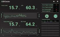 Klangqualitäts-Software / für Akustikkamera