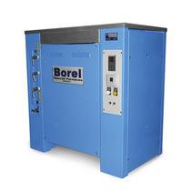 Schweiß-Ammoniakspalter / für Lötrzwecke / für die Wärmebehandlung