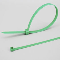 Nylon-Kabelbinder / Innenverzahnungen / selbstblockierend / korrosionsbeständiger