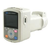 Farbspektralphotometer / mobil / für Farbmessungen