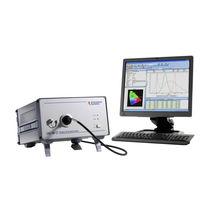 UV-Vis-NIR-Spektralphotometer / Benchtop / USB