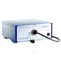 UV-Vis-Spektralphotometer / Benchtop / USB / für industrielle Nutzung