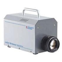 Photometer mit Colorimeter / tragbar / CCD für die Bilderfassung