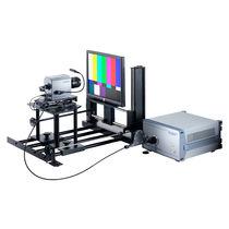 VIS-Spektralphotometer / Benchtop / kontaktlos / für Spektralanalysen