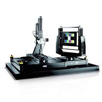 Automatisiertes Spektralradiometer