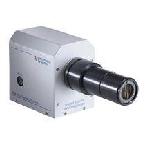 Test-Sonde / optisch / teleskopisch