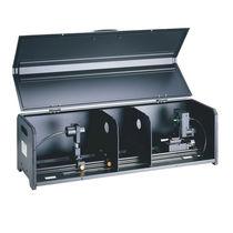 Goniophotometer für LED-Modul