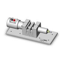 Optischer Reflektometer