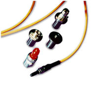 Lichtwellenleiter