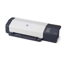 Farbspektralphotometer / Benchtop / scannend / USB