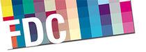 Messsoftware / für die Qualitätssicherung / Farb