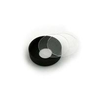 Zylindrische Kappe / Schutz