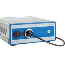 VIS-Spektralphotometer / UV-Vis / UV-Vis-NIR / Benchtop