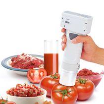 Tragbarer Kolorimeter / für Tomatenprodukt / für Nahrungsmittelanwendung