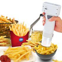 Tragbarer Kolorimeter / Pommes Frites / für Farbmessungen / für Nahrungsmittelanwendung
