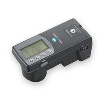Mobiles Luxmeter - Spektrophotometer / kompakt