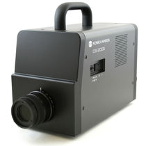 Tragbares Spektralradiometer