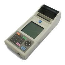 Mobiler Chromameter / für Farbmessungen