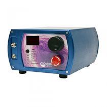 Q-Switch-Laser / Festkörper / für unterschiedliche Wellenlängen / abstimmbar