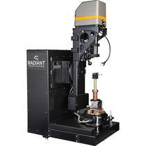 Automatisches Goniometer / kostengünstig