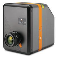 Benchtop-Farbmesskamera / automatisch / Hochpräzision / CCD
