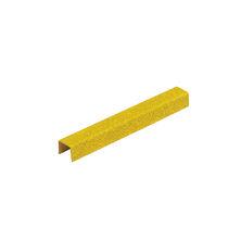 Antirutsch-Bodenbelag / für Leitern