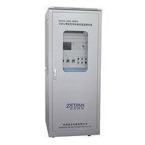 Laserleistungs-Überwachungssystem / Temperatur / Durchfluss / Feuchtigkeit