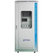 Temperaturüberwachungssystem / Durchfluss / Druck / Konzentration