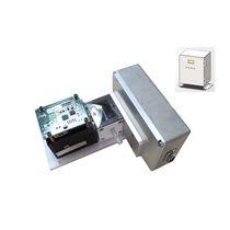Elektrochemische Elektrode / Multiparameter