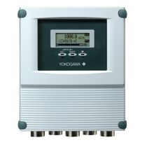 Digitaler Wandler
