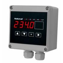 Prozessanzeiger / Temperatur / Strom / Spannung