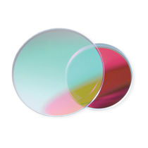 Optisch-Strahlteiler