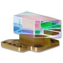 Schaltkasten für optische Strahlung