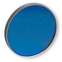 Optischer Filter / UV-Bandfilter