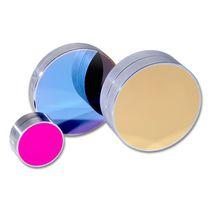 Farbiger optischer Filter / mehrzeilig
