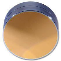 Farbiger optischer Filter / dichroitisch / für Industrieanwendungen
