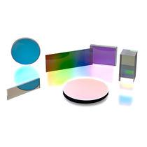 Optische Beschichtung / Dünnschicht / Infrarot / VIS / ultraviolett