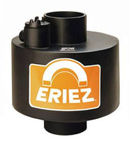 Entmagnetisierungsspule / induktiv / Leiterplatten