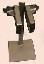 Magnet-Flockulator
