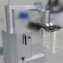 Portalroboter / industriell