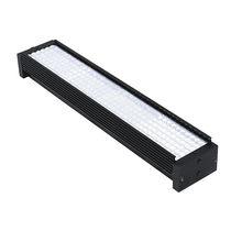 LED-Lichtquelle / VIS