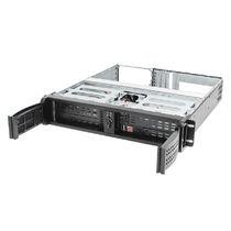 Server / NAS Speicher / Netzwerk / Datenbank / Mainframe
