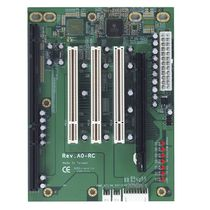 PCI-Backplane / PICMG 1.3 / PICMG / PCI-Express