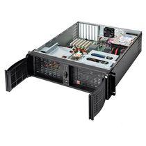 Server / NAS Speicher / RAID / Kommunikation / Netzwerk