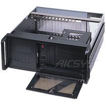 Server für Industrieanwendungen / NAS Speicher / rackfähig / 4U