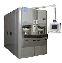 Hydroerosive Schleifmaschine