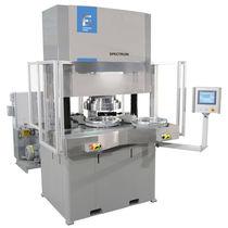 Poliermaschine für Metall / automatisch